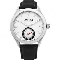 Умные часы Alpina Horological AL-285S5AQ6