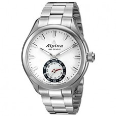 Умные часы Alpina Horological AL-285S5AQ6B