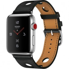 Умные часы Apple Watch Hermes Series 3 Cellular 42