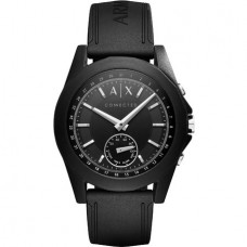 Умные часы Armani Exchange Connected