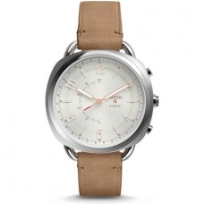 Умные часы Fossil Q Accomplice