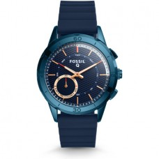 Умные часы Fossil Q Modern Pursuit