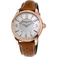 Умные часы Frederique Constant FC-282AS5B4