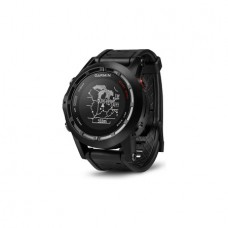 Умные часы Garmin Fenix 2 Performer