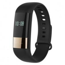 Умные часы Huami Amazfit Health Band