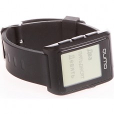 Умные часы QUMO Smartwatch One