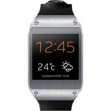 Умные часы Samsung GALAXY Gear
