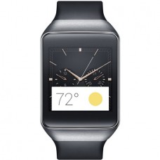 Умные часы Samsung GALAXY Gear Live