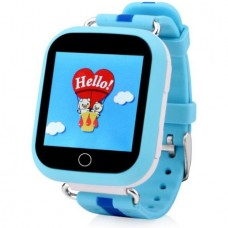 Умные часы Smart Baby Watch DS18