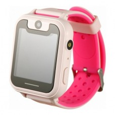 Умные часы Smart Baby Watch SBW X - изображение 1