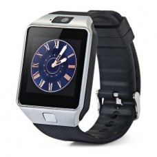Умные часы Tiroki Smart Watch DZ09
