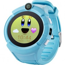 Умные часы Tiroki Smart Baby Watch Q360